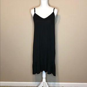 Slip Dress 💕